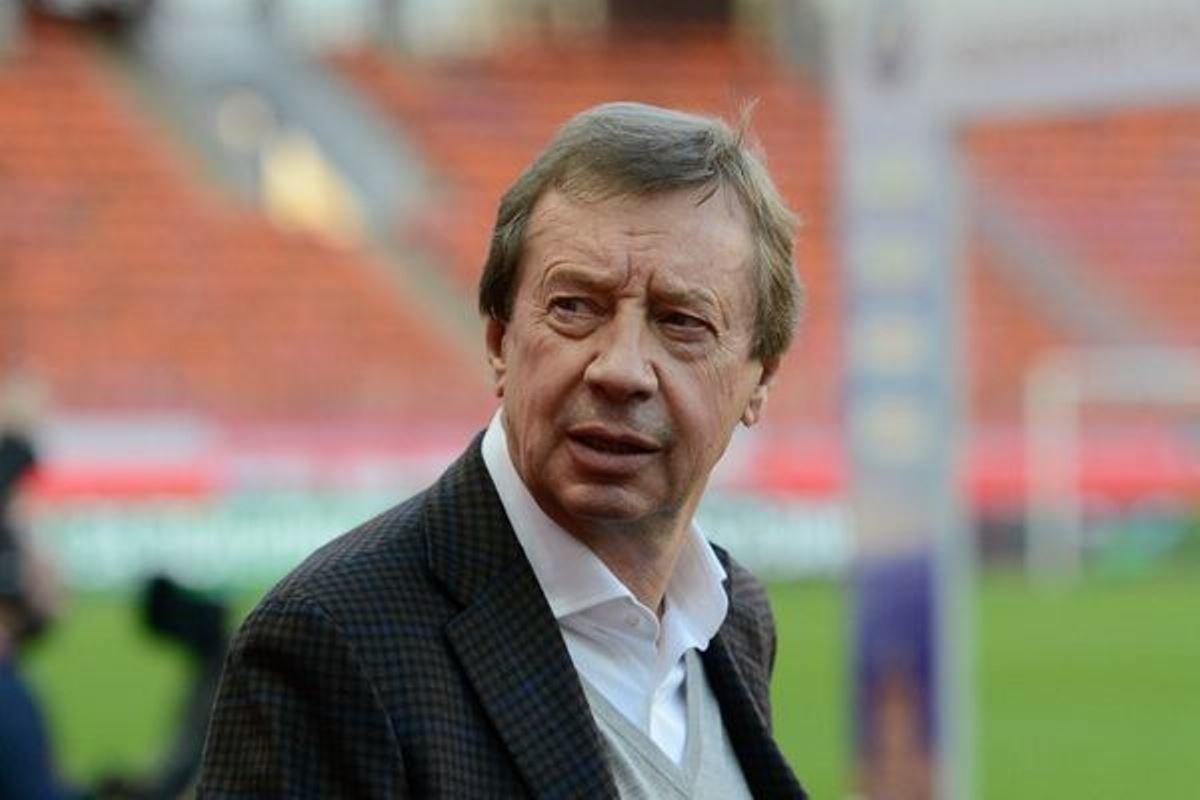 Товарищеский матч «Локомотив» – «Конгсвингер» отменен