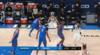 Kristaps Porzingis (20 points) Highlights vs. Oklahoma City Thunder