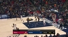 Domantas Sabonis Highlights of the Week