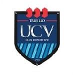 Union Comercio - logo