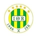 JS Kabylie - logo