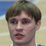 Евгений Курилов