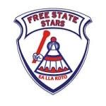 Free State Stars FC - logo