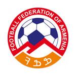 Armenien U21