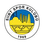 Siirtspor - logo