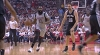 Dunk of the Night - James Harden