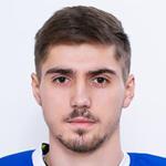 Вадим Мурашов