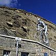 Альберто Контадор, Тур де Франс, Criterium International, Энди Шлек, Katusha-Alpecin, Лэнс Армстронг, Денис Меньшов, велошоссе