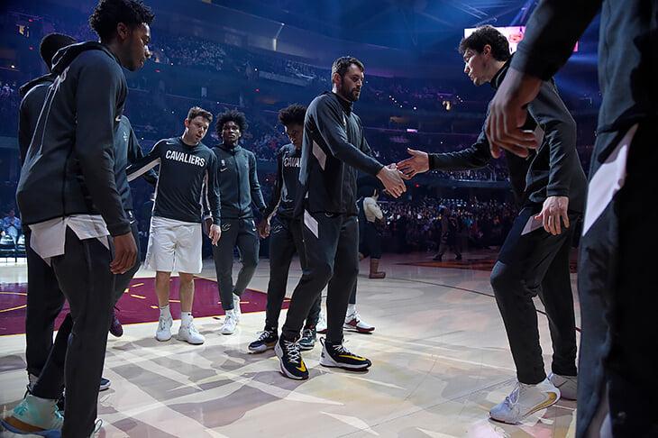 Рейтинг худших менеджеров НБА. 28-е место: Коби Олтмен