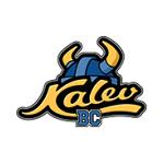 Калев