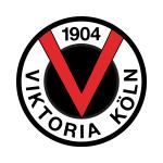Viktoria Colonia - logo