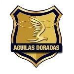 Рионегро Агилас - logo