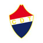 Trofense - logo