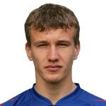 Степан Рябоконь