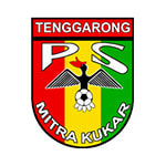 Митра Кукар - logo