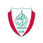 Иттихад Хемиссет - logo