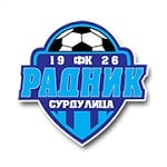 FK Metalac GM - logo