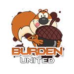 Burden United Dota 2
