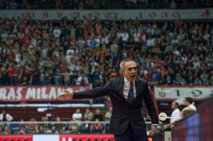 «Если ты американец, тренер обязательно назовет тебя «ссыклом». Страшилки о европейском баскетболе