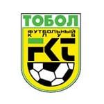Tobol Kostanay - logo