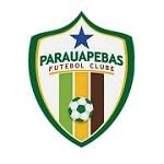 Парауапебас