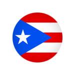 Puerto Rico - logo