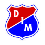 إنديبيندينت ميديلين - logo