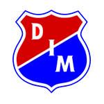 Индепендьенте Медельин - logo