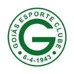 Goias - logo