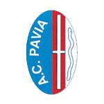 Павия - logo