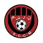 Шабаб Мохаммедия - logo