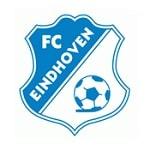 FC Eindhoven - logo