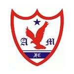 Агия-де-Мараба - logo