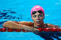 Кто, кроме легкоатлетов, может пропустить Олимпиаду
