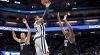 GAME RECAP: Spurs 108, Kings 99