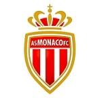 Монако U-19