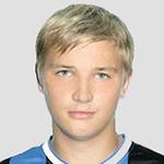 Олег Луценко