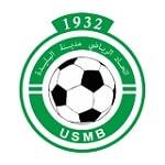 Блида - logo