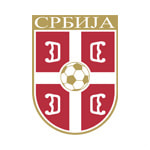Georgien U21 - logo