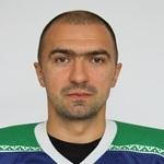 Павел Воробьев