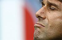 «Италия – это не только катеначчо». Антонио Конте совершил невозможное