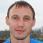 Анатолий Измайлов