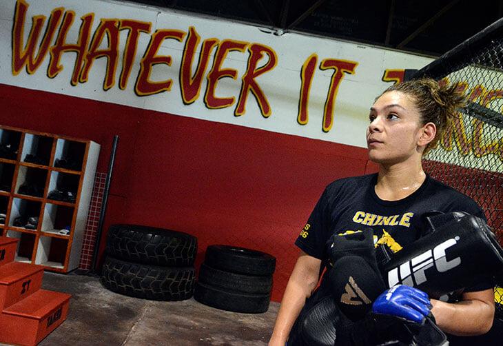 Хабиба могут лишить чемпионского пояса UFC? Это предлагает Фергюсон, но оснований практически нет