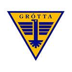 Гроутта - logo
