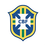 Д2 Бразилия
