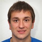 Сергей Ситало