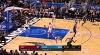 Aaron Gordon with 39 Points  vs. Miami Heat