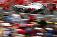 Гран-при Австралии, Формула-1