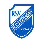 Майнерцхаген - logo
