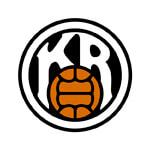 HK Kopavogs - logo